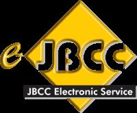 e-JBCC
