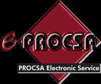 e-PROCSA