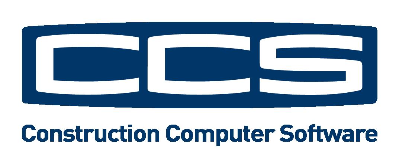 Construction Computer Software (Pty) Ltd