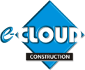 ............CONSTRUCTION SUITE OF PRODUCTIVITY SERVICES............